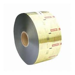 Multi Layer Laminated Rolls
